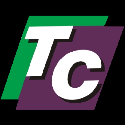 tc-vegan-slide