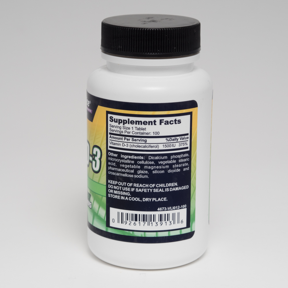 TC-Sanitizer02
